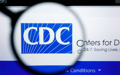 cdc community disinfecting